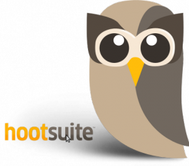 127  320x240 hootsuite Cómo usar Hootsuite