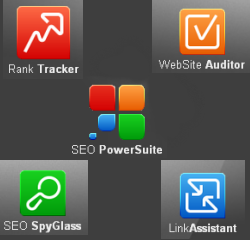 92  320x240 seo power suite SEO PowerSuite: el programa para posicionar tu web