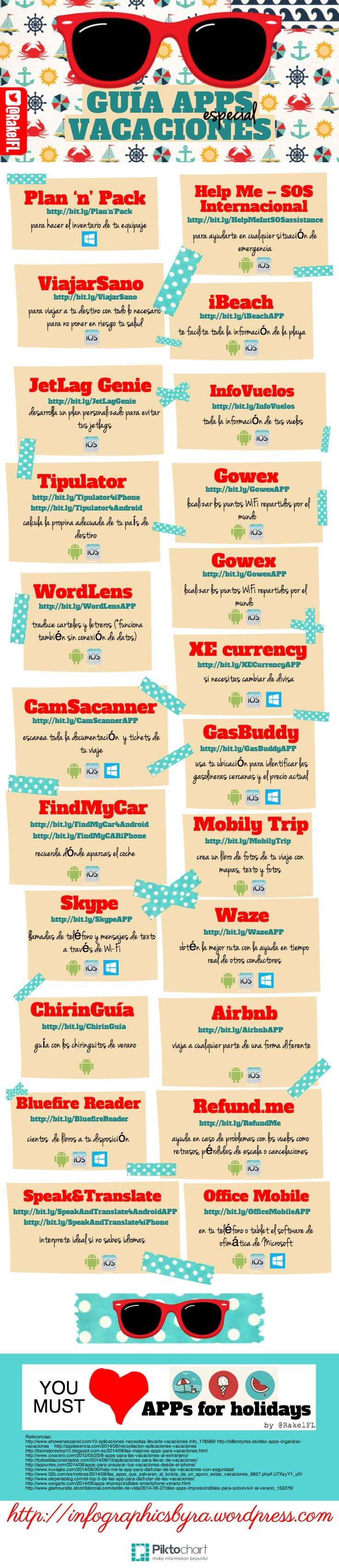 apps-vacaciones
