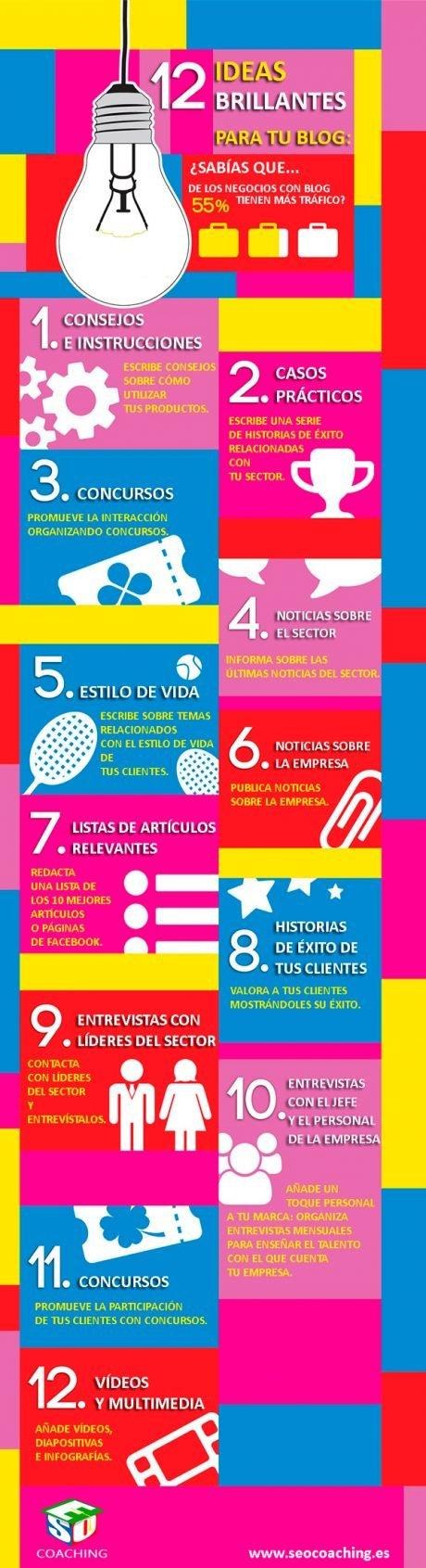 consejos_blog