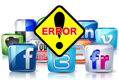 errores-social-media