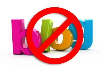 no-hacer-blog