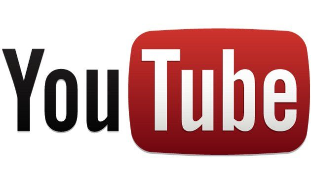 optimizar youtube