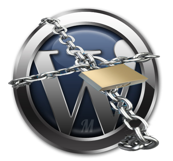 pluginsseguridadwordpress 5 Plugins de seguridad para tu Wordpress