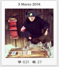 poker-14