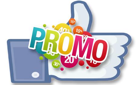 promocionar-fanpage-facebook
