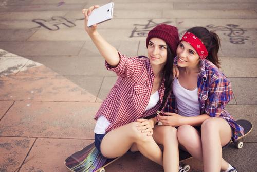 que-es-un-selfie-1