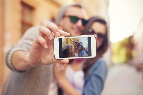 que-es-un-selfie