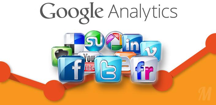 redes-sociales-google-analytics